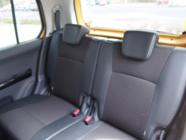 JスタイルIIターボ 全方位モニター メモリーナビ フルセグ ETC HIDライト Bluetoothオーディオ 運転席助手席シートヒーター クルーズコントロール ステアリングリモコン フォグランプ ツートン仕様(15枚目)