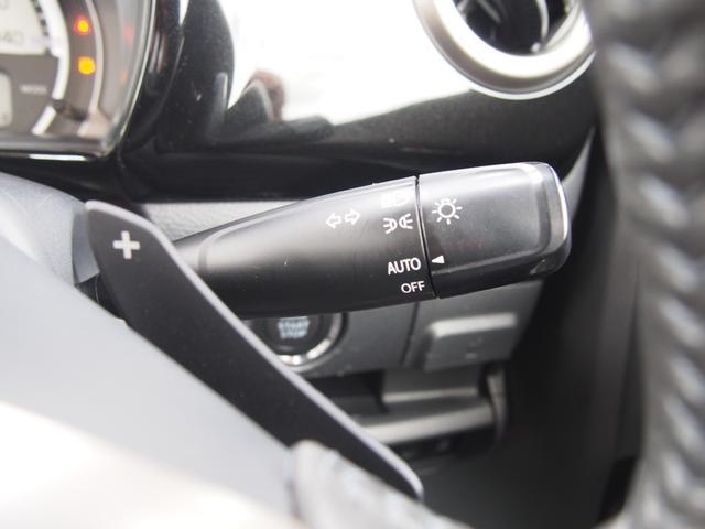 JスタイルIIターボ 全方位モニター メモリーナビ フルセグ ETC HIDライト Bluetoothオーディオ 運転席助手席シートヒーター クルーズコントロール ステアリングリモコン フォグランプ ツートン仕様(24枚目)
