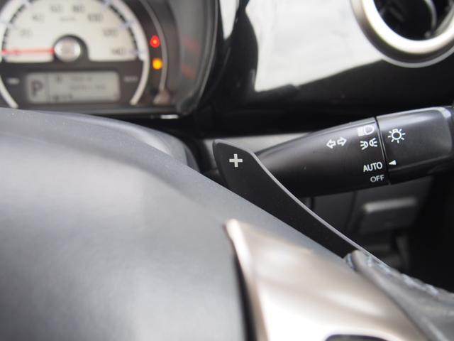 JスタイルIIターボ 全方位モニター メモリーナビ フルセグ ETC HIDライト Bluetoothオーディオ 運転席助手席シートヒーター クルーズコントロール ステアリングリモコン フォグランプ ツートン仕様(25枚目)