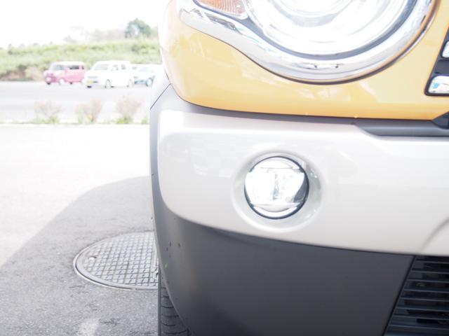JスタイルIIターボ 全方位モニター メモリーナビ フルセグ ETC HIDライト Bluetoothオーディオ 運転席助手席シートヒーター クルーズコントロール ステアリングリモコン フォグランプ ツートン仕様(30枚目)