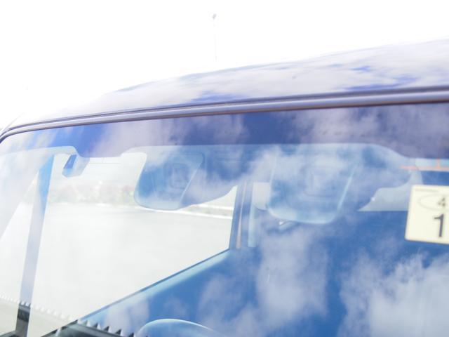 JスタイルIIターボ 全方位モニター メモリーナビ フルセグ ETC HIDライト Bluetoothオーディオ 運転席助手席シートヒーター クルーズコントロール ステアリングリモコン フォグランプ ツートン仕様(31枚目)