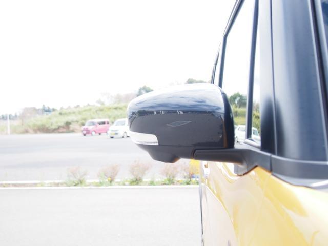 JスタイルIIターボ 全方位モニター メモリーナビ フルセグ ETC HIDライト Bluetoothオーディオ 運転席助手席シートヒーター クルーズコントロール ステアリングリモコン フォグランプ ツートン仕様(32枚目)