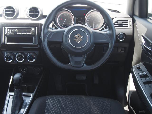 XG デュアルインジェクションシステム スマートキー プッシュスタート スペアキー CDデッキ バニティミラー 運転席シートヒーター レンタカーアップ 純正フロアマット 電格ミラー 純正タイヤホイル(19枚目)