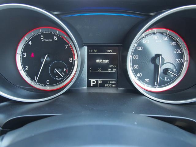 XG デュアルインジェクションシステム スマートキー プッシュスタート スペアキー CDデッキ バニティミラー 運転席シートヒーター レンタカーアップ 純正フロアマット 電格ミラー 純正タイヤホイル(20枚目)