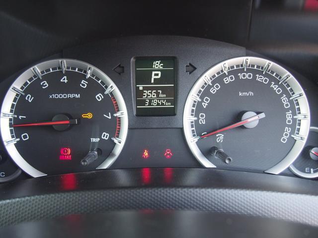 XG テレスコピック プッシュスタート スマートキー レンタアップ 禁煙者 レンタカーアップ 三角表示 工具 オートエアコン 横滑り防止機能 盗難警報装備車 シートリフター バニティミラー(19枚目)