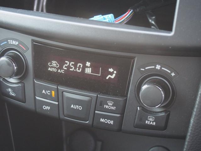 XG テレスコピック プッシュスタート スマートキー レンタアップ 禁煙者 レンタカーアップ 三角表示 工具 オートエアコン 横滑り防止機能 盗難警報装備車 シートリフター バニティミラー(21枚目)