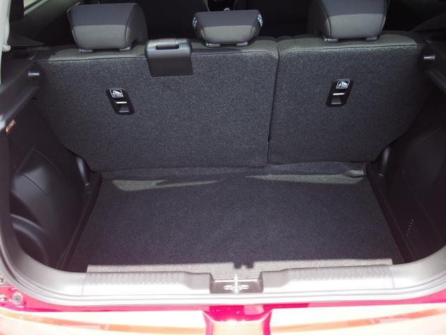 XL 社外ナビ ETC ワンセグTV 運転席シートヒーター クルーズコントロール ステアリングリモコン パドルシフト スズキセーフティサポート USB 電格ミラー ウインカーミラー スマートキー(13枚目)