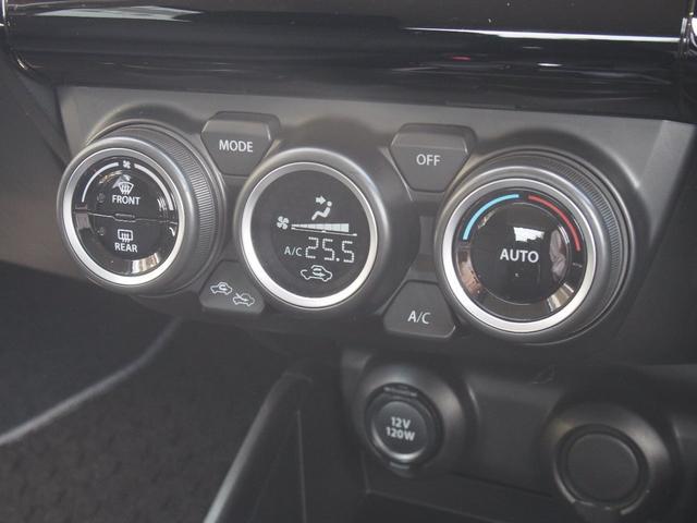 XL 社外ナビ ETC ワンセグTV 運転席シートヒーター クルーズコントロール ステアリングリモコン パドルシフト スズキセーフティサポート USB 電格ミラー ウインカーミラー スマートキー(16枚目)