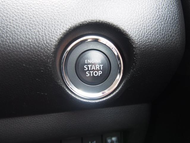 XL 社外ナビ ETC ワンセグTV 運転席シートヒーター クルーズコントロール ステアリングリモコン パドルシフト スズキセーフティサポート USB 電格ミラー ウインカーミラー スマートキー(17枚目)