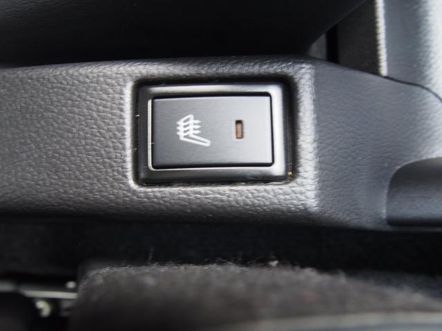 XL 社外ナビ ETC ワンセグTV 運転席シートヒーター クルーズコントロール ステアリングリモコン パドルシフト スズキセーフティサポート USB 電格ミラー ウインカーミラー スマートキー(22枚目)