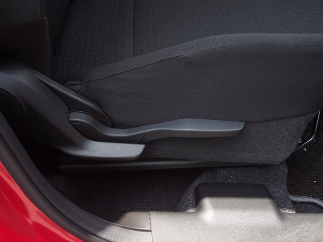 XL 社外ナビ ETC ワンセグTV 運転席シートヒーター クルーズコントロール ステアリングリモコン パドルシフト スズキセーフティサポート USB 電格ミラー ウインカーミラー スマートキー(24枚目)