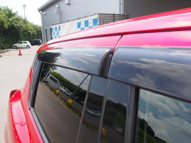 XL 社外ナビ ETC ワンセグTV 運転席シートヒーター クルーズコントロール ステアリングリモコン パドルシフト スズキセーフティサポート USB 電格ミラー ウインカーミラー スマートキー(27枚目)