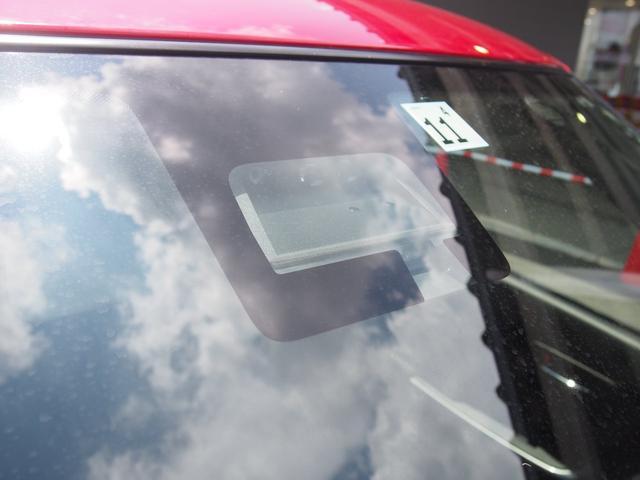 XL 社外ナビ ETC ワンセグTV 運転席シートヒーター クルーズコントロール ステアリングリモコン パドルシフト スズキセーフティサポート USB 電格ミラー ウインカーミラー スマートキー(33枚目)