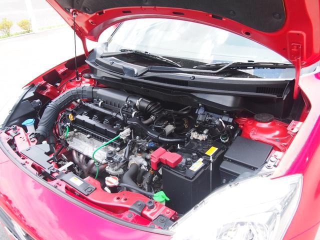 XL 社外ナビ ETC ワンセグTV 運転席シートヒーター クルーズコントロール ステアリングリモコン パドルシフト スズキセーフティサポート USB 電格ミラー ウインカーミラー スマートキー(39枚目)