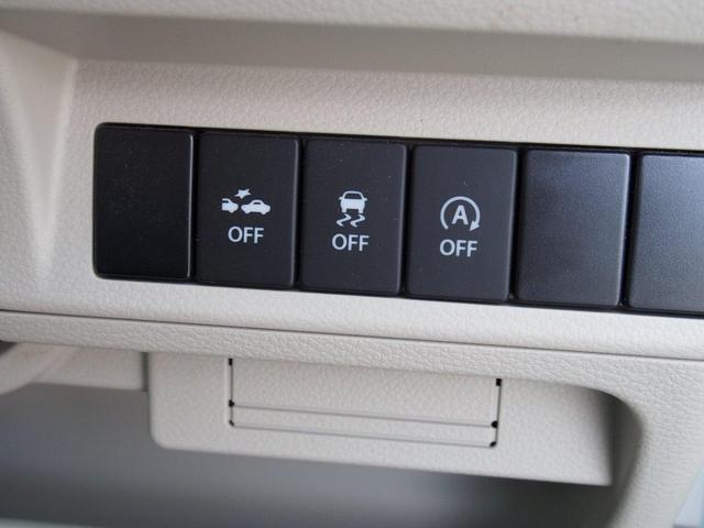 S 運転席シートヒーター 衝突軽減ブレーキ CDチューナー付き ディスチャージヘッドランプ フロアマット付き ドアバイザー 禁煙車 ワンオーナー スマートキー 電格ミラー スマートキー スペアキー(23枚目)