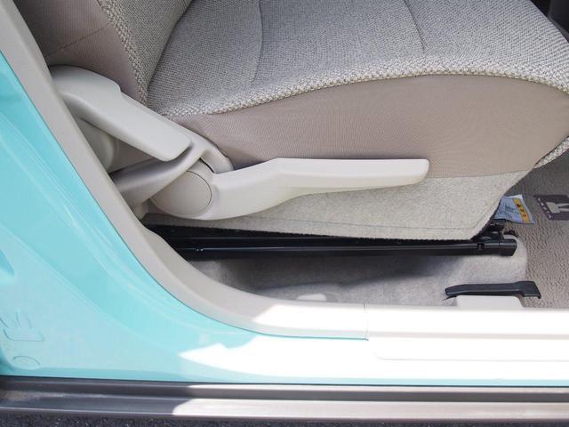 S 運転席シートヒーター 衝突軽減ブレーキ CDチューナー付き ディスチャージヘッドランプ フロアマット付き ドアバイザー 禁煙車 ワンオーナー スマートキー 電格ミラー スマートキー スペアキー(26枚目)