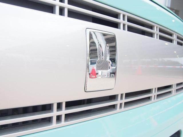 S 運転席シートヒーター 衝突軽減ブレーキ CDチューナー付き ディスチャージヘッドランプ フロアマット付き ドアバイザー 禁煙車 ワンオーナー スマートキー 電格ミラー スマートキー スペアキー(31枚目)