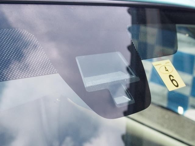 S 運転席シートヒーター 衝突軽減ブレーキ CDチューナー付き ディスチャージヘッドランプ フロアマット付き ドアバイザー 禁煙車 ワンオーナー スマートキー 電格ミラー スマートキー スペアキー(33枚目)