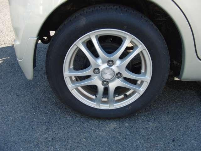 L 4WD(16枚目)