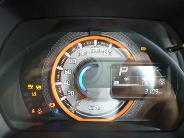 「スズキ」「スペーシアギア」「コンパクトカー」「茨城県」の中古車21