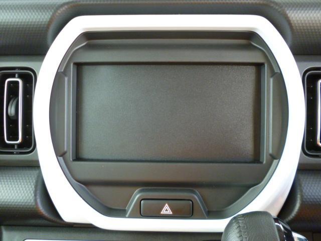 HYBRID X 衝突軽減ブレーキ付(10枚目)