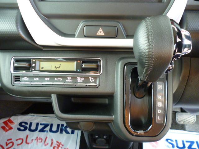 HYBRID X 衝突軽減ブレーキ付(11枚目)