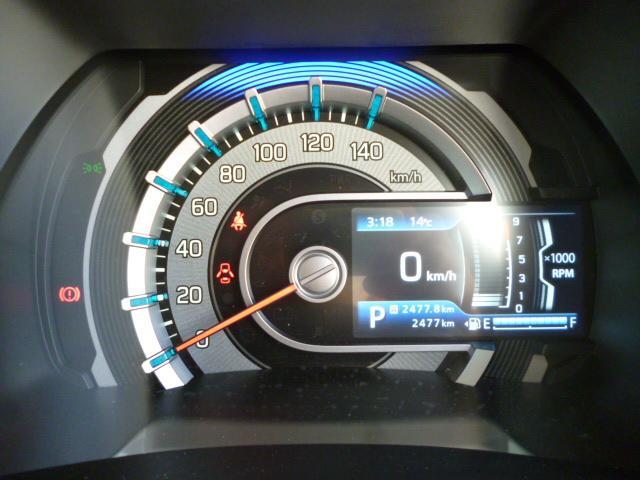 HYBRID X 衝突軽減ブレーキ付(28枚目)