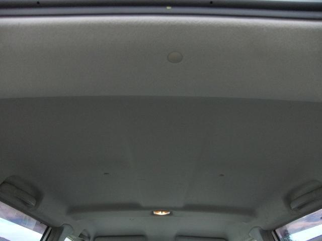 三菱 eKワゴン 660サウンドビートエディション G