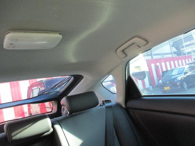 トヨタ プリウス GツーリングSLCレザーPKGワーク17アルミ8型HDDナビ