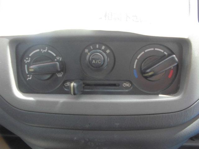 スズキ Keiワークス ベースグレード ターボ 4WDレカロシートキーレスアルミ電格