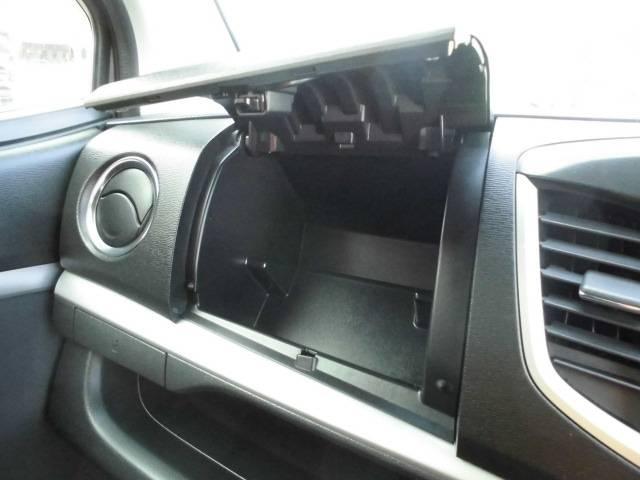 スズキ ワゴンRスティングレー Xアイドリングストップ社外MナビCVTスマートキーキセノン
