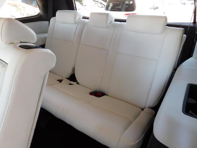 「その他」「セコイア」「SUV・クロカン」「茨城県」の中古車9