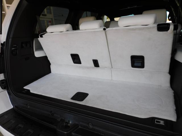「その他」「セコイア」「SUV・クロカン」「茨城県」の中古車10