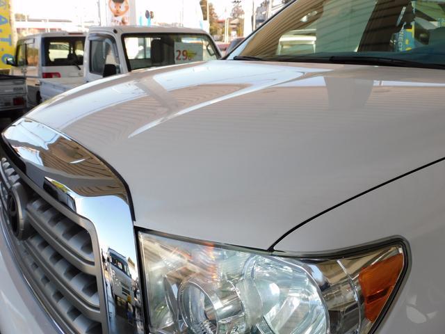 「その他」「セコイア」「SUV・クロカン」「茨城県」の中古車33