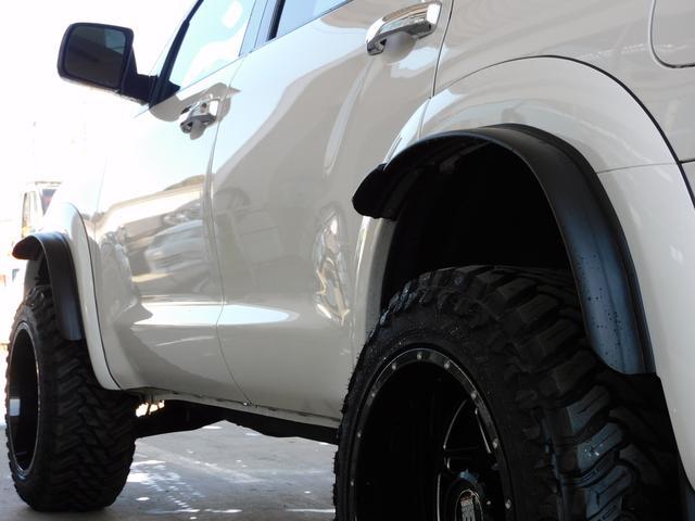 「その他」「セコイア」「SUV・クロカン」「茨城県」の中古車37