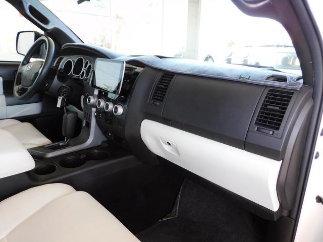 「その他」「セコイア」「SUV・クロカン」「茨城県」の中古車45
