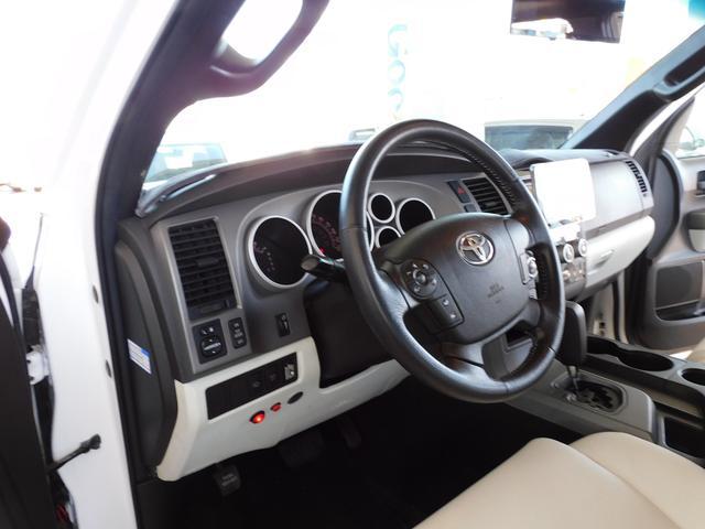 「その他」「セコイア」「SUV・クロカン」「茨城県」の中古車46