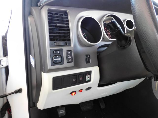 「その他」「セコイア」「SUV・クロカン」「茨城県」の中古車47