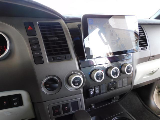 「その他」「セコイア」「SUV・クロカン」「茨城県」の中古車49