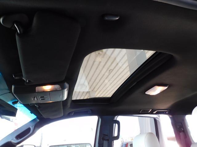 「その他」「セコイア」「SUV・クロカン」「茨城県」の中古車55
