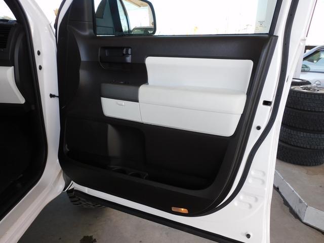 「その他」「セコイア」「SUV・クロカン」「茨城県」の中古車65