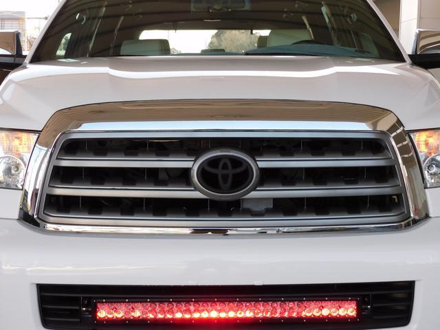 「その他」「セコイア」「SUV・クロカン」「茨城県」の中古車68