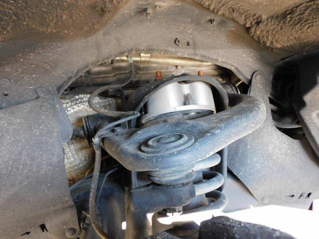 「その他」「セコイア」「SUV・クロカン」「茨城県」の中古車79