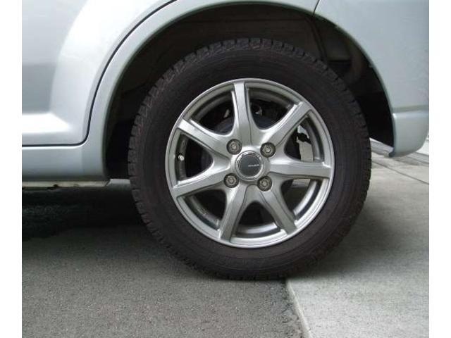 「三菱」「eKワゴン」「コンパクトカー」「群馬県」の中古車10