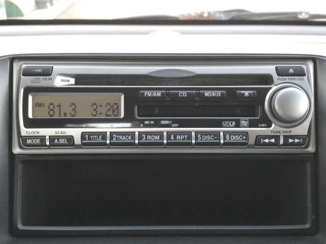 「ホンダ」「モビリオスパイク」「ミニバン・ワンボックス」「茨城県」の中古車10