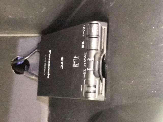 ハイブリッドX ワンオーナー 衝突軽減ブレーキ クルーズコントロール 横滑り防止 サイドカーテンSRS LED MTモード 純正メモリーインターナビ CD DVD MSV BT フルセグ Bカメラ ETC 盗難防止(13枚目)