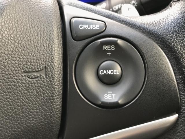 ハイブリッドX ワンオーナー 衝突軽減ブレーキ クルーズコントロール 横滑り防止 サイドカーテンSRS LED MTモード 純正メモリーインターナビ CD DVD MSV BT フルセグ Bカメラ ETC 盗難防止(25枚目)