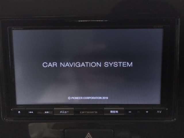 G ワンオーナー 走行1.4万km 社外メモリーナビ CD DVD ワンセグ 盗難防止装置 ABS キーレス(11枚目)