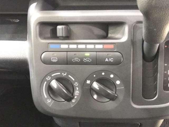 G ワンオーナー 走行1.4万km 社外メモリーナビ CD DVD ワンセグ 盗難防止装置 ABS キーレス(13枚目)