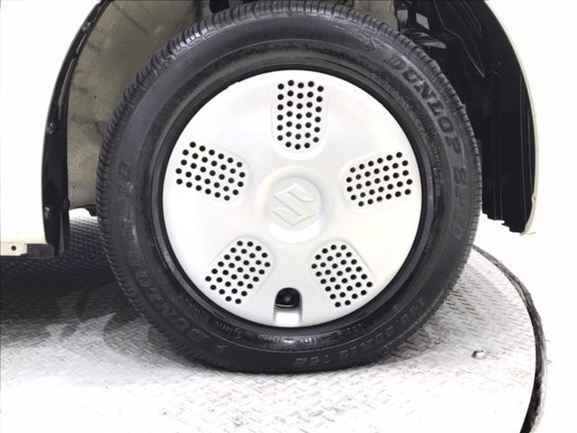 G ワンオーナー 走行1.4万km 社外メモリーナビ CD DVD ワンセグ 盗難防止装置 ABS キーレス(21枚目)